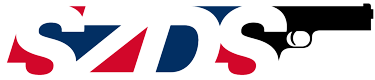 SZDS - Dinamično streljanje